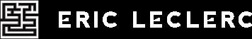 Eric Leclerc Logo